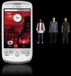 EXCLUSIV: T-Mobile înghite Romtelecom, Cosmote şi Zapp