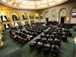 Senatul a aprobat prelungirea perioadei de acordare de facilităţi privitoare la şomaj tehnic