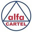 Cartel Alfa ameninţă cu proteste de amploare şi grevă generală
