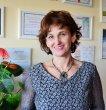 Simona Baciu: In business conteaza valorile si calitatea umana a liderului