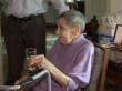 Luptătoarea anticomunistă Doina Cornea, cetăţean de onoare al judeţului, la 84 de ani