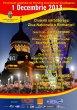Programul manifestărilor dedicate Zilei Naţionale a României