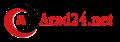 Arad24.net: Asociație culturală, pentru Arad Capitală Culturală Europeană 2021