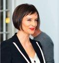 Rucsandra Hurezeanu: Femeile sunt mai puternice în business
