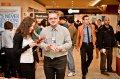 Târgul de Cariere începe azi la Cluj-Napoca: ce job-uri și workshop-uri pot găsi participanții