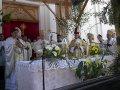 Episcopii catolici îi îndeamnă pe laici să voteze la alegerile europarlamentare cu acei candidați care promovează valorile creștine