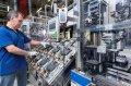 """Aniversarea """"Îngerului păzitor electronic"""" - Bosch a produs 100.000.000 de sisteme ESP care salvează vieți"""