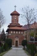 O nouă eparhie greco-catolică în România, cu sediul la Bucureşti