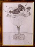 """Vernisajul expoziţiei de pictură """"Time for children's art exhibition"""", la Muzeul Naţional de Istorie a Transilvaniei, joi, 5 iunie 2014"""