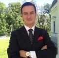 Blestemul Uioreanu lovește PNL Cluj. Șeful ISCTR Cluj, urmărit penal de procurorii anticorupție