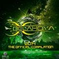 Delahoya lansează compilația oficială și se pregătește de paradă