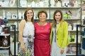 Primul lant romanesc de supermarket home&deco, Nobila Casa, si-a deschis un magazin in Bucuresti