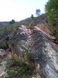 Turism spectaculos în Canioanele Apusenilor