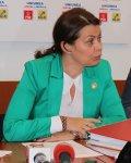 Ministrul Aurelia Cristea vrea o rețea pentru promovarea femeilor pe piața muncii