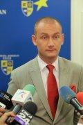 Seplecan acuză PSD că dorește să fure aleșii locali