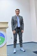 Ateţa Sa Regală Principele Nicolae s-a descălţat în faţa studenţilor de la USAMV Cluj, pentru o cauză nobilă