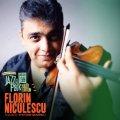 Florin Niculescu va concerta la Jazz in the Park