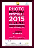 Photo Romania Festival, subiect de știre în prestigioasa publicație British Journal of Photography