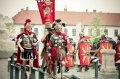 Terra Dacia Aeterna, la Festivalul Roman Apulum