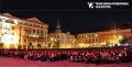 Proiecţii în premieră mondială la Zilele Filmului Românesc din cadrul TIFF 2015