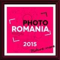 Photo România Festival la a cincea ediţie la Cluj-Napoca