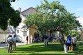 Biserica Greco-Catolică are un nou centru socio-educativ în Cluj