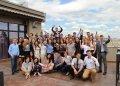35 de burse pentru tineri la cel mai complex curs de antreprenoriat din Transilvania