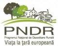 MADR: Din cele peste 2.100 de proiecte depuse pentru noul PNDR doar trei au fost selectate pana acum