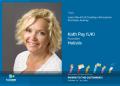 Interviu Kath Pay, specialist in e-mail marketing, despre cum sa sa convingi oamenii sa cumpere lucruri si servicii