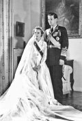 RL: Ana, Regina eroină a României