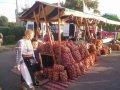 Ce prețuri sunt la Zilele Recoltei din Cluj VIDEO