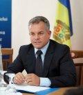 Monica Macovei critică nominalizarea oligarhului Plahotniuc la funcția de premier al Moldovei