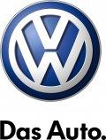RL: Volkswagen suspendă producția la principala sa fabrică de cutii de viteze