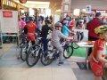 SportinCluj.ro: Micul biciclist și siguranța lui a luat startul în 2016