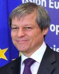 RFI: Dacian Cioloș discută cu partidele despre alegerile locale în unul sau două tururi