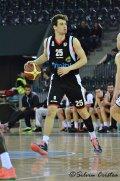 U-BT: Universitatea joacă două meciuri la București