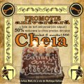 La mulți ani, săpunul Cheia! Cel mai cunoscut brand românesc de săpunuri sărbatorește astăzi 130 de ani de viață (P)