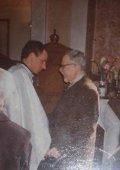 In Memorian Pr. Liviu Pandrea