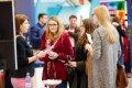 Începe săptămâna angajărilor la Cluj. Timp de 4 zile 100 de companii și organizații recrutează la Târgul de   Cariere Global și în IT