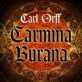 Celebra Carmina Burana, de Carl Orff, la Filarmonica de Stat Transilvania