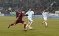 SportinCluj.ro: CFR Cluj – ASA Târgu-Mureș 2-0. Clujenii vor juca finala Cupei României