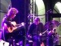 Superconcert susținut de chitaristul lui Sting. Dominic Miller a vrăjit publicul clujean