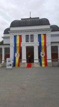 Jubileul Regal, serbat la Cluj. Concert de mare ținută la Centrul Cultural Casino