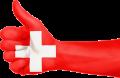 RFI: Acces fără restricții pentru muncitorii români și bulgari în Elveția