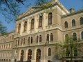 Circa 18 mii de candidaţi au optat pentru Universitatea Babeş-Bolyai