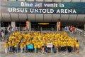 Cluj-Napoca găzduieşte Intâlnirea Anuală a Tinerilor Supravieţuitori de Cancer