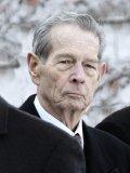 Regele Mihai şi-a plătit datoria de patru milioane de lei către ANAF pentru a oferi un exemplu
