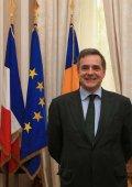 RFI: Ambasadorul Franţei a anunţat înfiinţarea Casei Franţei la Cluj