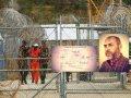 New York Times scrie despre închisoarea secretă a CIA din România