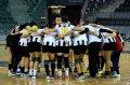 SportinCluj.ro: U Cluj încearcă imposibilul cu CSM Bucureşti la handbal feminin